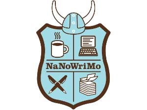 NaNoWirMo2