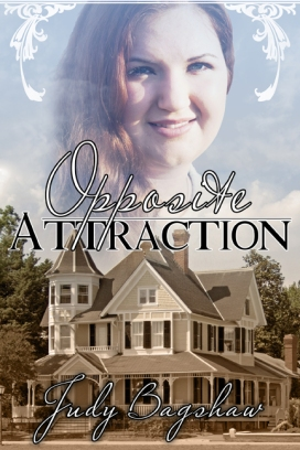 OppositeAttraction_AuthorCopy_revised