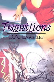 Transitions-AuthorCopy