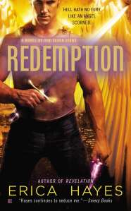 Redemption_Cover Image