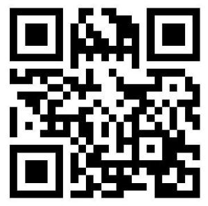 Scan this using your mobile phone and an appreopriate tagging app...