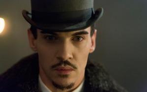 jonathan-Rhys-Meyers-in-Dracula-nbc-ftr