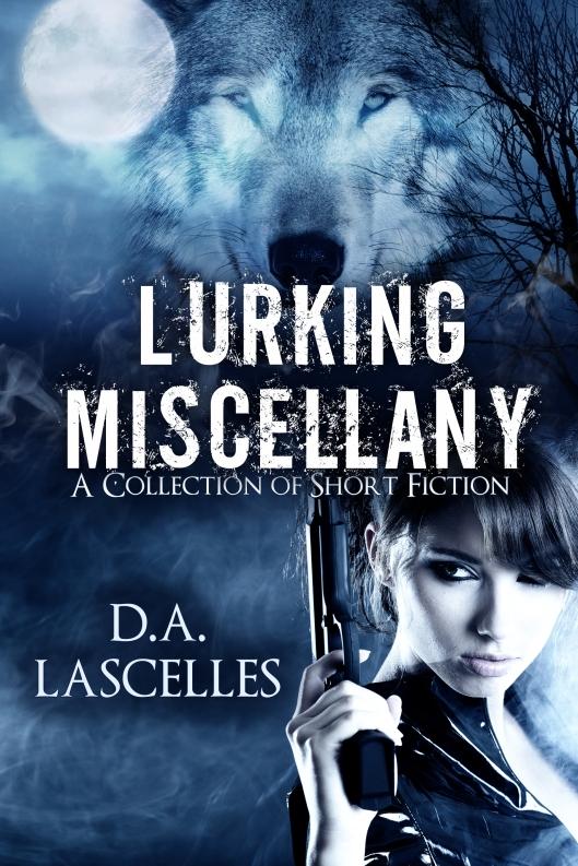 LurkingMiscellany-lg