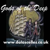 gods of the deep2