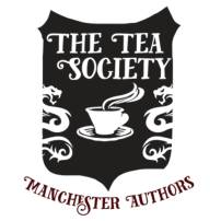 tea society badge2