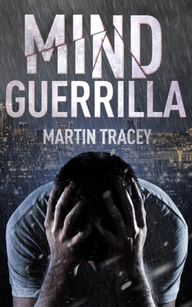 mind guerilla-revised
