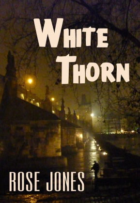White Thorn cover 1e