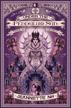Under-The-Pendulum-Sun-cover-large