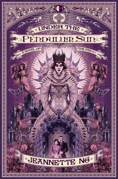 Under-The-Pendulum-Sun-cover-large